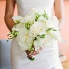Bridal Bouquet-Wedding-The Green Building__1380299324_108.14.122.197